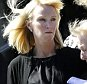 The heartbroken sister of fallen Benghazi hero Glen Doherty delivered her sharpest criticism yet of former U.S. Secretary of State Hillary Clinton yesterday, saying the presidential candidate ?wasn?t truthful? about the 2012 terrorist attack.  ?She knows that she knew what happened that day and she wasn?t truthful,? Kate Quigley said on Boston Herald Radio?s ?Morning Meeting? show yesterday. ?This is a woman that will do and say anything to get what she wants. I have very little respect for her. I know what she said to me and she can say all day long that she didn?t say it. That?s her cross to bear.?  The fresh outrage thrusts Clinton?s top Bay State backers, U.S. Sen. Edward J. Markey and U.S. Rep. Stephen Lynch ? who have worked tirelessly to retrieve Doherty?s wartime benefits for Quigley and her family ? into a political pickle as they hit the campaign trail for the Demo¿cratic front-runner.  Neither Markey ? who filed a bill in Doherty?s honor yesterday ? nor Lynch responded to