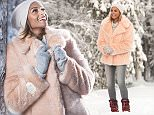 UNDER EMBARGO UNTIL FRIDAY 11th DECEMBER 00.01 GMT\n\nALESHA DIXON SPREADS CHRISTMAS SPARKLE AND RELEASES CHARITY SINGLE SET IN SNOWY LAPLAND \n\n¿\tAlesha Dixon today (11 December) releases charity Christmas single ¿People Need Love¿ with proceeds from the track donated to the Family Holiday Association (FHA)\n¿\tVideo filmed in festive Lapland, as part of Thomson hosted charity trip for struggling FHA families \n\nSinger and TV personality Alesha Dixon and production team Da Beat Freakz have today (11 December) released a brand new charity Christmas single ¿People Need Love¿ alongside the festive video for the track which was filmed in the home of Christmas - Lapland. \n\nThe song, written and produced by Alesha and Da Beat Freakz (Uche Ebele, Obi Ebele and AD) and remixed by Ash Howes, is a heart-warming ballad that reminds us that the one fundamental thing people need in life is love. The message behind the track resonates with the ideals of the Family Holiday Association (FHA), c