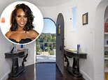 kerry-washington-house-zillow-today-151208_6dd1ab020cb6274a6e4f1f24a9d22348.today-inline-large.jpg