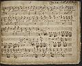 George Frederick Handel - O lucenti, o sereni occhi. (BL R.M.19.e.7 f. 91r).jpg
