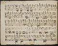 George Frederick Handel - O lucenti, o sereni occhi. (BL R.M.19.e.7 f. 91v).jpg