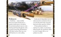 Star Wars Star Pilot - look inside 1