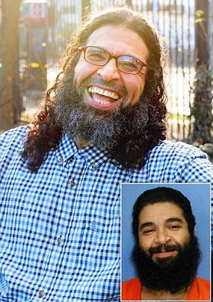 UK Muslim Shaker Aamer says 'Jihadis must get the hell out of Britain'