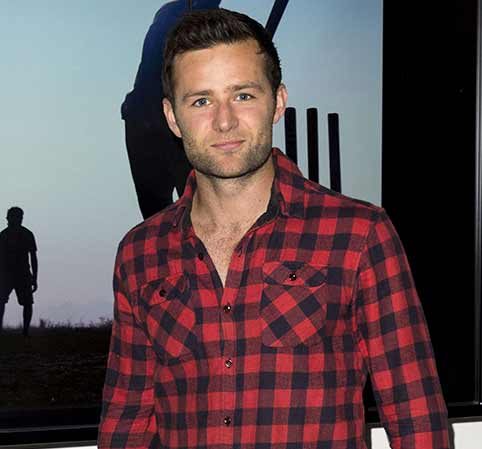 Pop star Harry Judd is hoping that impending fatherhood will cure him of his 'obsession' with cleaning