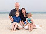 Dowson family for home exchange story dubai..handouts from sally hamilton
