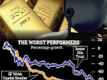 12d-investment extra commodities 1.jpg