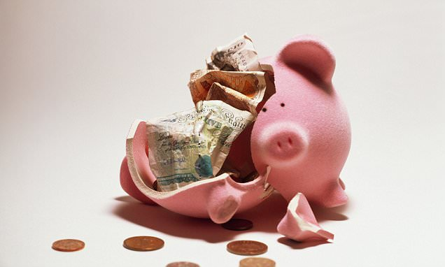 The offset mortgage trick to beat the low rate savings weasels