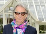 English fashion designer Sir Paul Smith attends the RHS Chelsea Flower show in London, England on 20 May 2013.   Mandatory Credit: Photo by REX/Jonathan Hordle (2358356dn)