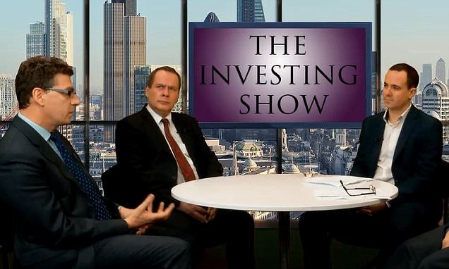 Investing Show: Jeremy Lang on how to avoid problem shares and pick winners