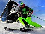 Slovakia skiing Jasna Low Tatras.jpg