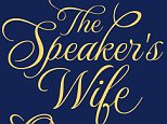 The speaker's wife.jpg