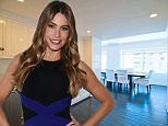 Sofía Vergara can be your landlord for $7,200 a month http://www.realtor.com/realestateandhomes-detail/10520-Wilshire-Blvd-Apt-906_Los-Angeles_CA_90024_M24519-76598