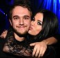 NEW YORK, NY - DECEMBER 11:  Zedd and Selena Gomez attend Z100's Jingle Ball 2015 at Madison Square Garden on December 11, 2015 in New York City.  (Photo by Kevin Mazur/Getty Images for iHeartMedia)