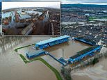 PREVIEW-Carlisle-floods.jpg