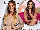 Mandatory Credit: Photo by Nils Jorgensen/REX Shutterstock (5490785c)\n Charlotte Crosby\n In The Style by Billie Faiers launch party, London, Britain - 10 Dec 2015\n British reality star hosts party to launch the collection she designed in collaboration with womenswear brand In The Style, at Tape London.\n