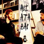 """Ali Ata Bak: """"Kamera Arkası mı İstemiştiniz?"""" [Video]"""