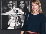 13 Dec 2015 - LOS ANGELES - USA  BIRTHDAY GIRL TAYLOR SWIFT BACK IN USA AT LAX AIRPORT.   BYLINE MUST READ : XPOSUREPHOTOS.COM  ***UK CLIENTS - PICTURES CONTAINING CHILDREN PLEASE PIXELATE FACE PRIOR TO PUBLICATION ***  **UK CLIENTS MUST CALL PRIOR TO TV OR ONLINE USAGE PLEASE TELEPHONE  44 208 344 2007 ***