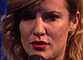 Caroline defends X Factor after final is blighted by errors