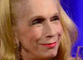 Lady C's ugly war of words with Duncan's girlfriend