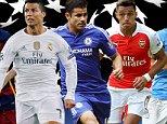 champions-league-logo-wallpaper.jpg