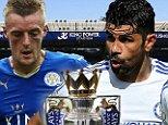 BANNER-Monday-Leicester-Chelsea.jpg