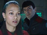 The Star Trek Beyond trailer has arrived!\n\nParamount Pictures and Skydance Productions have officially released the Star Trek Beyond trailer, showing off the first official footage from the Enterprise crew¿s latest big screen adventure. Check out the Star Trek Beyond trailer in the player below!\n\nStar Trek Beyond is set to feature the return of Chris Pine, Zachary Quinto, Zoe Saldana, Karl Urban, Simon Pegg, Anton Yelchin and John Cho along with new roles for Idris Elba, Sofia Boutella and Joe Taslim. Abrams, who directed the last two films, is producing the third film in the rebooted franchise with four-time Fast and Furious franchise helmer Justin Lin directing from a script by Simon Pegg and Doug Jung.\n\nStar Trek Beyond will hit regular theaters and IMAX on July 22, 2016. That¿s just over a month before the franchise celebrates its 50th anniversary. Although it wasn¿t the first episode produced, ¿The Man Trap¿ was the first Star Trek episode to be broadcast and it hit network