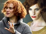 """Picture Shows: Rachel Weisz  December 08, 2015\\n **NO WEB USE UNTIL MDINGHT 12TH DECEMBER 2015\\n **MINIMUM WEB FEE £400**\\n \\n English actress Rachel Weisz pictured with ginger hair filming her latest movie """"Denial"""" in Surrey, UK. \\n \\n The street was transformed to look like Atlanta for a scene where the actress is running with a dog and listening to an 80's Sony Walkman.\\n \\n Rachel plays the Deborah Lipstadt an american historian. \\n \\n **NO WEB USE UNTIL MDINGHT 12TH DECEMBER 2015\\n **MINIMUM WEB FEE £400**\\n \\n EXCLUSIVE ALL ROUND\\n WORLDWIDE RIGHTS\\n \\n Pictures by : FameFlynet UK © 2015\\n Tel : +44 (0)20 3551 5049\\n Email : info@fameflynet.uk.com"""