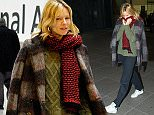 14.DECEMBER.2015 - HEATHROW - LONDON\n**EXCLUSIVE ALL ROUND PICTURES**\nDRESSED ALL WRAPPED UP WARM, BRITISH ACTRESS SIENNA MILLER TRIES TO HIDE FROM THE CAMERAS AS SHE ARRIVES AT LONDON'S HEATHROW AIRPORT.\nBYLINE MUST READ : XPOSUREPHOTOS.COM\n***UK CLIENTS - PICTURES CONTAINING CHILDREN PLEASE PIXELATE FACE PRIOR TO PUBLICATION***\nUK CLIENTS MUST CALL PRIOR TO TV OR ONLINE USAGE PLEASE TELEPHONE 0208 344 2007