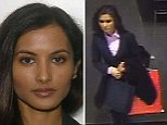 Toronto police hunt for ?dangerous? woman after stranger stabbed ?without provocation? in financial districtA 40-year-old Toronto woman is wanted for attempted murder for allegedly stabbing a stranger in a drugstore in the city?s financial district.  At 2:55 p.m. Friday, a well-dressed woman armed with a knife entered the Shoppers Drug Mart in Toronto?s underground PATH system at 66 Wellington St. W., inside the TD Bank Tower. She walked up to the victim and stabbed her ?without provocation,? police said in a statement. Detectives have ruled out any connection between the suspect and the victim.  The suspect was able to walk away from the scene after the attack, police said. The victim was taken to hospital with life-threatening injuries. She is in stable condition, police said Monday afternoon.  Police released a photo of the suspect taken from surveillance video Saturday. The suspect was wearing a lavender dress shirt and a black blazer and matching skirt at the time of the attack.