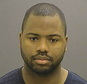 FILE - This file photo provided by the Baltimore Police Department on Friday, May 1, 2015 shows William G. Porter, one of six police officers charged with felonies ranging from assault to murder in the death of Freddie Gray. Porter took the stand Wednesday, Dec. 9, 2015 in his own defense. If convicted on all charges, the maximum penalty he faces is about 25 years. (Baltimore Police Department via AP, FILE)