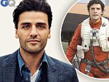 eURN: AD*190950475  Headline: OSCAR ISAAC ON HIS STAR WARS? CHARACTER, THE SEQUELS, AND RELIGION Caption: OSCAR ISAAC ON HIS STAR WARS? CHARACTER, THE SEQUELS, AND RELIGION  LINK BACK: : http://www.gq.com/story/oscar-isaac-star-wars-the-force-awakens-interview    Photographer:  Loaded on 15/12/2015 at 18:39 Copyright:  Provider: Nathaniel Goldberg exclusively for GQ.  Properties: RGB JPEG Image (22943K 4412K 5.2:1) 2400w x 3263h at 300 x 300 dpi  Routing: DM News : News (EmailIn) DM Showbiz : SHOWBIZ (Miscellaneous) DM Online : Online Previews (Miscellaneous), CMS Out (Miscellaneous)  Parking: