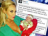 cocoaustin_baby.jpg