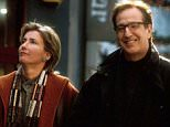 Alan Rickman and Emma Thompson in Love Actually.jpg
