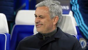 Mourinho'nun efsane sözleri