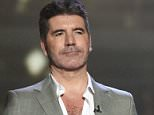 *** MANDATORY BYLINE TO READ: Syco / Thames / Corbis *** The X Factor Series Finals, London, United Kingdom - 13 December 2015  Pictured: Simon Cowell Ref: SPL1195643  131215   Picture by: Syco/Thames/Corbis/Dymond