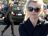 Pictured: Britney Spears\nMandatory Credit © Milton Ventura/Broadimage\n***EXCLUSIVE***\nBritney Spears in chich black coat goes Christmas shopping at Barnes and Noble in Calabasas\n\n1/8/12, Calabasas, California, United States of America\n\nBroadimage Newswire\nLos Angeles 1+  (310) 301-1027\nNew York      1+  (646) 827-9134\nsales@broadimage.com\nhttp://www.broadimage.com\n