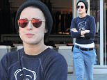 Picture Shows: Rumer Willis  December 17, 2015\n \n Actress Rumer Willis out and about in Beverly Hills. Rumer was dressed casually for her outing.\n \n Non-Exclusive\n UK Rights Only\n \n Pictures by : FameFlynet UK ? 2015\n Tel : +44 (0)20 3551 5049\n Email : info@fameflynet.uk.com