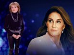 """NEW YORK, N Y ? December 17, 2015: Barbara Walters Presents the 10 Most Fascinating People of 2015 Barbara Walters interviews the 10 most fascinating people of 2015. A new 90-minute special highlighting some of the year's most prominent names in entertainment and?pop culture,  After its beginning 20 years ago, this Special will be the final Most Fascinating People Special from Ms. Walters. The Number 1 most fascinating person will be announced on the program. Photograph:? ABC """"Disclaimer: CM does not claim any Copyright or License in the attached material. Any downloading fees charged by CM are for its services only, and do not, nor are they intended to convey to the user any Copyright or License in the material. By publishing this material, The Daily Mail expressly agrees to indemnify and to hold CM harmless from any claims, demands or causes of action arising out of or connected in any way with user's publication of the material."""""""