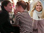 EXCLUSIVE: **PREMIUM RATES APPLY** Heidi Klum's boyfriend Vito Schnabel seen with Dakota Johnson at the White Horse Tavern in Manhattan on December 9th 2015. U.S. magazine Star reports they left the bar together.\n\nPictured: Vito Schnabel seen with Dakota Johnson\nRef: SPL1197721  181215   EXCLUSIVE\nPicture by: Splash News\n\nSplash News and Pictures\nLos Angeles: 310-821-2666\nNew York: 212-619-2666\nLondon: 870-934-2666\nphotodesk@splashnews.com\n