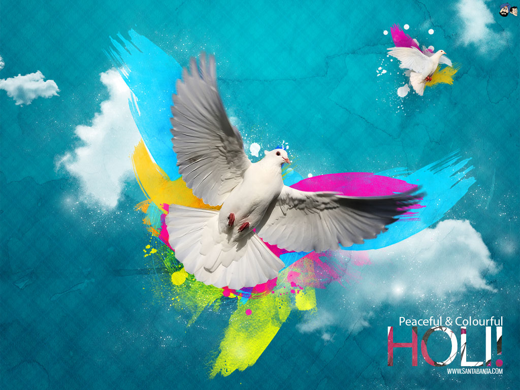 happy holi 2015 wallpapers | photots | pictures