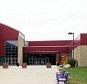 nashua high school south nashua public schools close after threats recieved  https://www.facebook.com/pages/Nashua-High-School-South/114268698583507?fref=ts