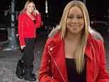 Picture Shows: Mariah Carey  December 20, 2015\n \n Singer Mariah Carey is seen doing some last minute Christmas shopping in Aspen, Colorado. Mariah's boyfriend James Packer did not come along with her on the shopping trip. \n \n Exclusive All Rounder\n UK Rights Only\n \n Pictures by : FameFlynet UK © 2015\n Tel : +44 (0)20 3551 5049\n Email : info@fameflynet.uk.com