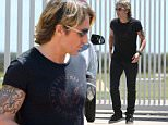 EXCLUSIVE: Day following father s funeral, Keith Urban is seen leaving Brisbane with his mother at the sunshine coast private jet base\n\nPictured: KEITH URBAN\nRef: SPL1198174  171215   EXCLUSIVE\nPicture by: Splash News\n\nSplash News and Pictures\nLos Angeles: 310-821-2666\nNew York: 212-619-2666\nLondon: 870-934-2666\nphotodesk@splashnews.com\n