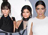 Mandatory Credit: Photo by Matt Baron/BEI/Shutterstock (5304443fk).. Kim Kardashian.. InStyle Awards, Los Angeles, America - 26 Oct 2015.. WEARING VALENTINO..