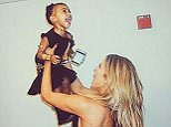 Khloe Kardashian / Instagram