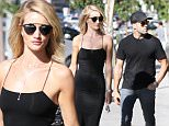 Rosie Huntington-Whiteley and Jason Statham go furniture shopping in Los Angeles.\n\nPictured: Rosie Huntington-Whiteley, Jason Statham\nRef: SPL1199225  240615  \nPicture by: LA Photo Lab / Splash News\n\nSplash News and Pictures\nLos Angeles: 310-821-2666\nNew York: 212-619-2666\nLondon: 870-934-2666\nphotodesk@splashnews.com\n