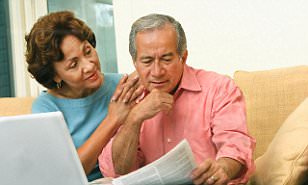 Over-55s cashing in their pensions to fund buy-to-let have doubled since pension freedoms