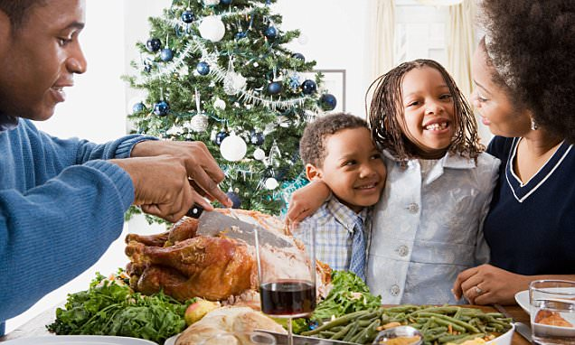 Where to buy the best-value turkey: Prices across the UK's big retailers compared