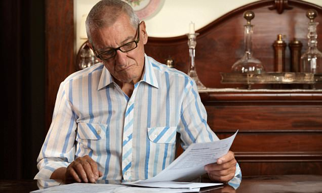 Can I top up AND defer my state pension? Yes, it's an income booster