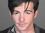 Drake Bell has been arrested on suspicion of DUI in Glendale, California. The 29-year-old actor, best known for starring in Nickelodeon show Drake & Josh, was stopped by police around 2.20am on December 21, 2015, after they allegedly witnessed him driving erratically. According to officers, Bell was seen swerving and speeding after abruptly stopping at a red light. He was reportedly driving at 55mph in a 35mph zone and when he was pulled over and police noticed a smell of alcohol coming from the car. Bell allegedly failed an on-site sobriety test and spent almost 10 hours in custody before posting $20,000 bail.  Pictured: Drake Bell Ref: SPL1199664  221215   Picture by: Splash News  Splash News and Pictures Los Angeles: 310-821-2666 New York: 212-619-2666 London: 870-934-2666 photodesk@splashnews.com